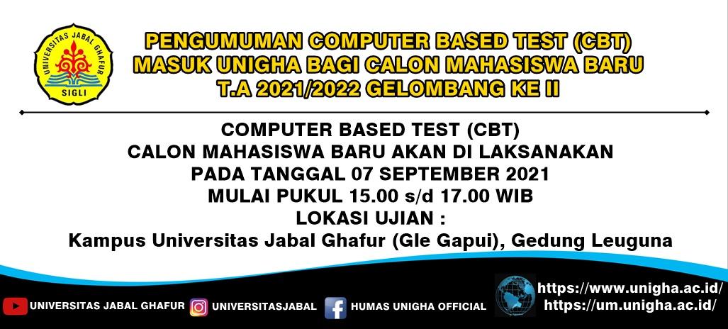 ujian_unigha_2021