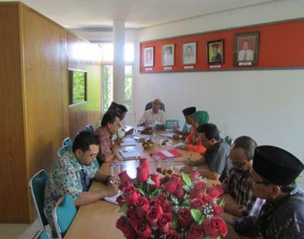 Rapat smt ganjil 2013/2014_1