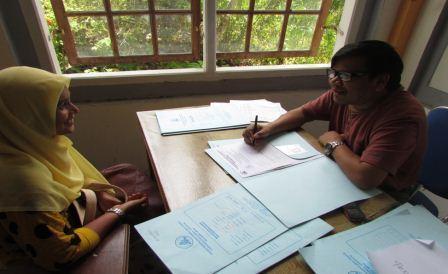 Tes mahasiswa baru unigha_6 2013