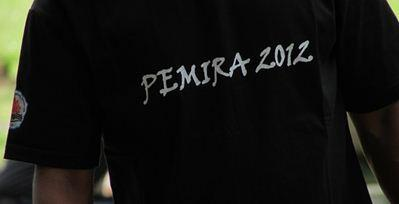 Pel_presma2013_03
