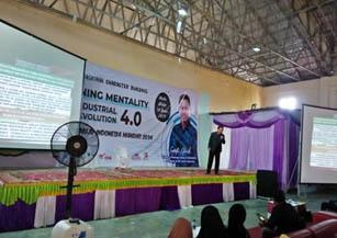 seminar19_2